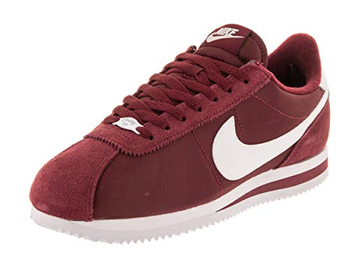 Nike Men's Classic Cortez Leather Casual Shoe