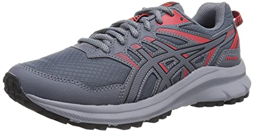 ASICS Trail Scout 2, Chaussures de Course Homme -...