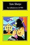 Tribulaciones De Wilt, Las (Cm)