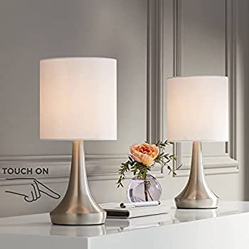Best Touch Table Lamps 2018 Reviews Buying Guide Qulamp
