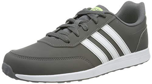 Adidas Vs Switch 2 K, Zapatillas de Deporte Unisex Adulto, (Multicolor 000), 38 2/3 EU