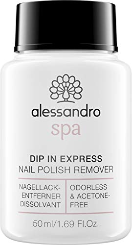 alessandro -  Spa Dip In Express