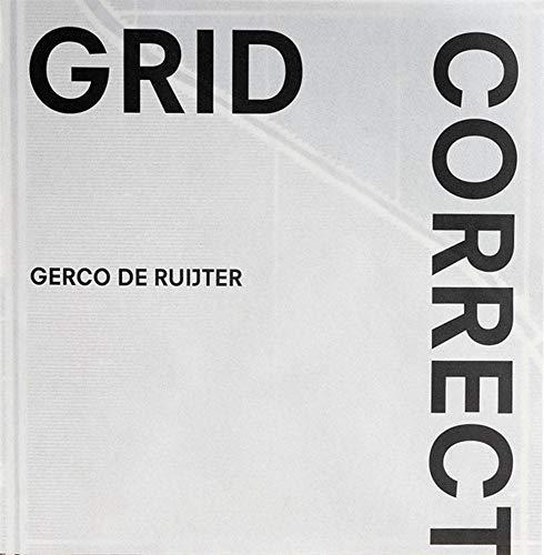 Gerco de Ruijter: Grid Corrections