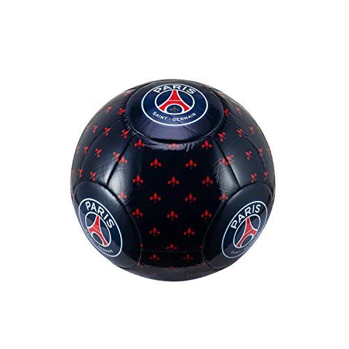 WEEPLAY Ballon PSG Phantom XIII