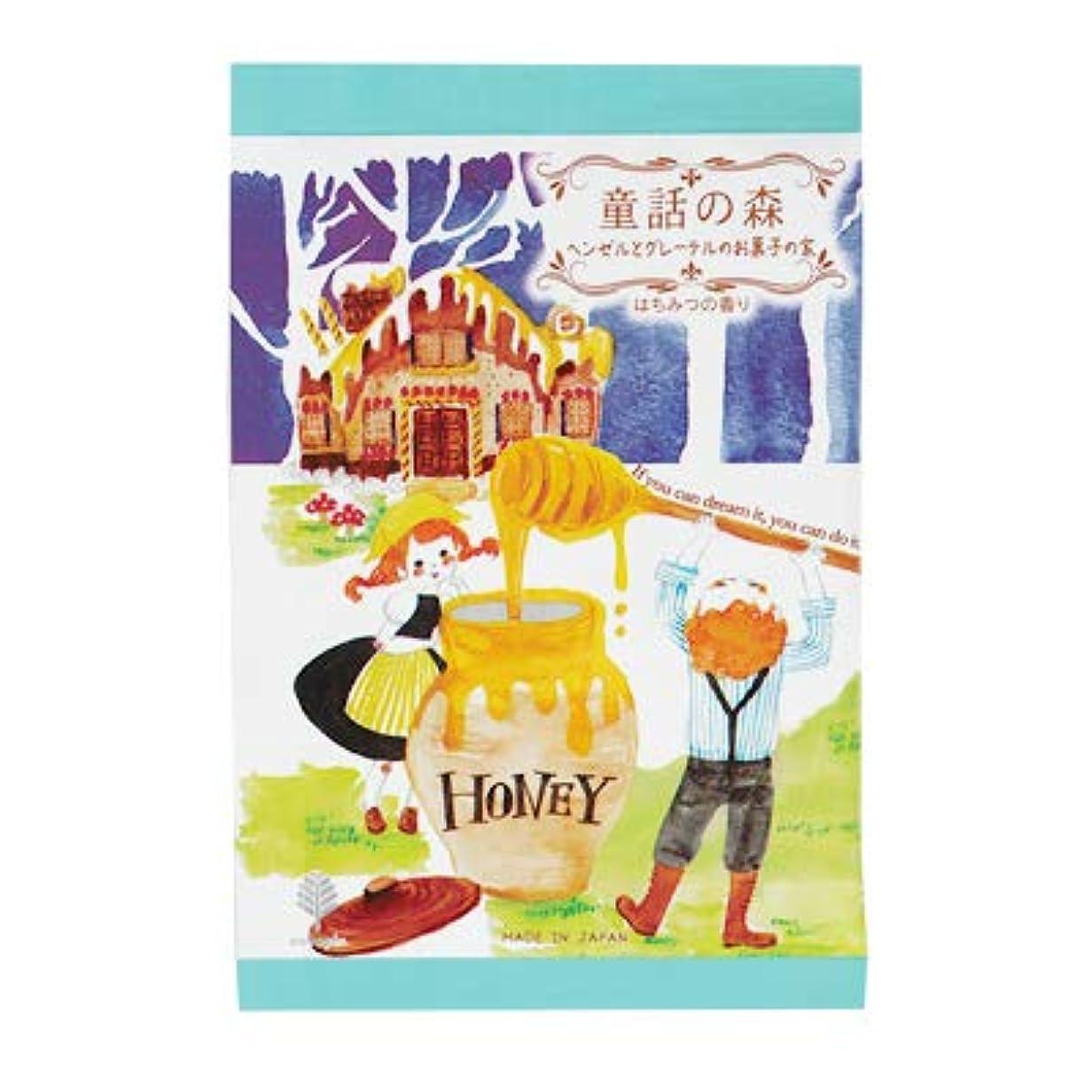 キャンバス参照する仮定する【まとめ買い6個セット】 童話の森 ヘンゼルとグレーテルのお菓子の家