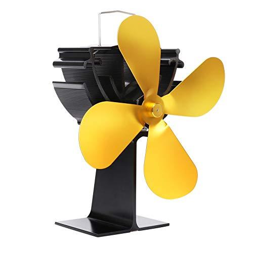 N/V humidificador de aire ultrasónico vela romántica suave luz USB difusor de aceite esencial purificador del coche aroma anión Mist Maker