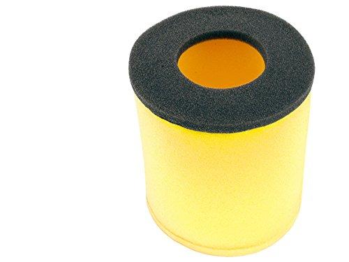 Tauschluftfilter Ersatzteil für/kompatibel mit Suzuki LTZ 400 Luftfilter