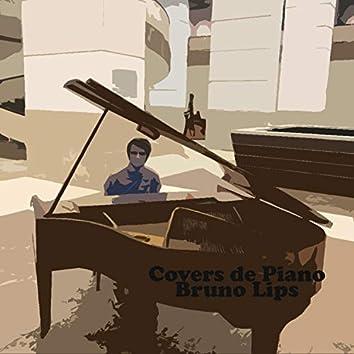 Covers de Piano