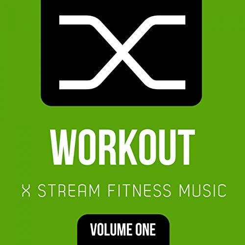 X Stream Fitness