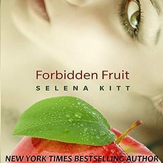 Forbidden Fruit Titelbild