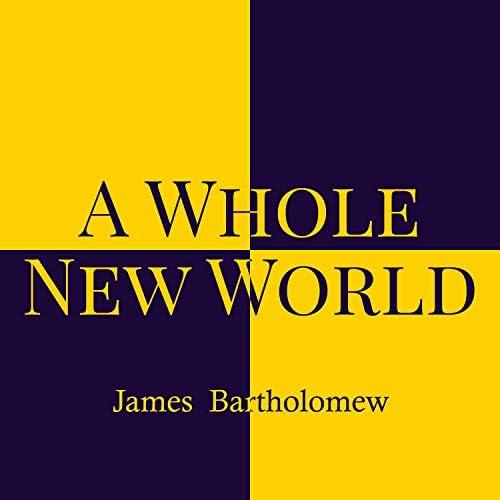 James Bartholomew