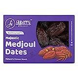 Flyberry Gourmet Medjoul...image
