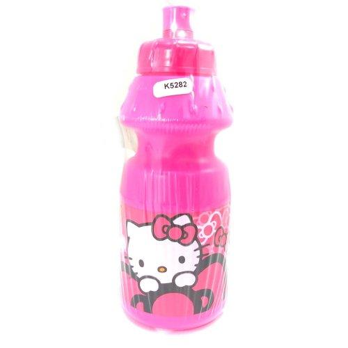 Hello Kitty [K5282 - Gourde 330 ml