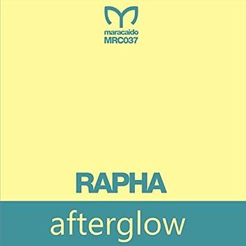 Afterglow (Original Mix)