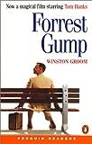 *FORREST GUMP                      PGRN3 (Penguin Readers (Graded Readers))