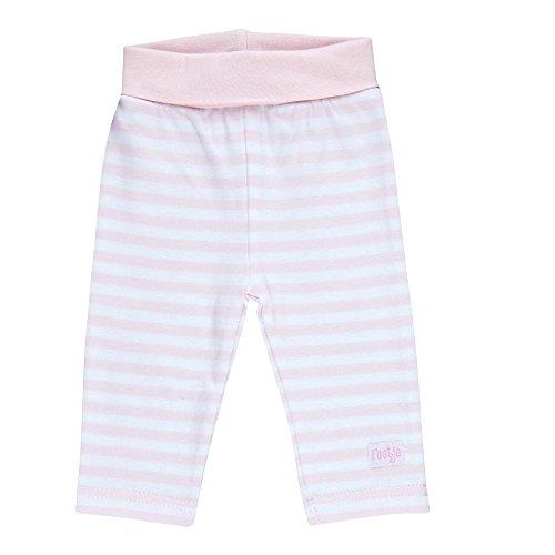 Feetje 522232 Pantalon de survêtement pour bébé - - 2 mois