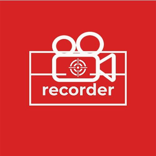 Quick Recorder