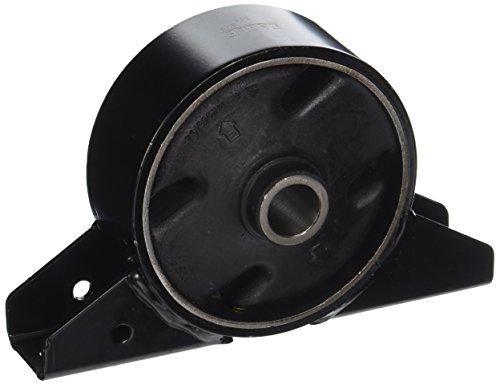 03 mitsubishi eclipse motor mount - 2