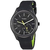 TIMEX IQ+ Move Acticity Men's Watch W2P95100 Deals