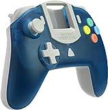 Retro Fighters StrikerDC Dreamcast Controller - Blue