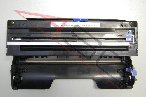 ASC-Marken-Trommel für Brother DR-6000 kompatibel