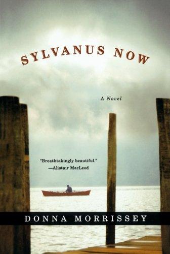 Sylvanus Nowの詳細を見る