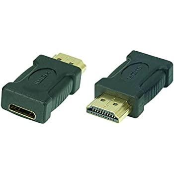D420 Buchse  HDMI  HDMI Stecker Auf Mini HDMI Buchse  Mini HDMI  Stecker Auf
