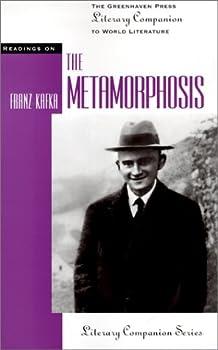 Metamorphosis (Literary Companion Series)