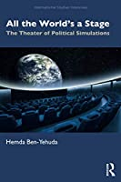 All the World's a Stage (International Studies Intensives)