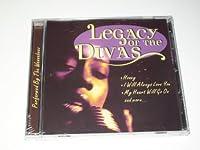 Legacy of the Divas