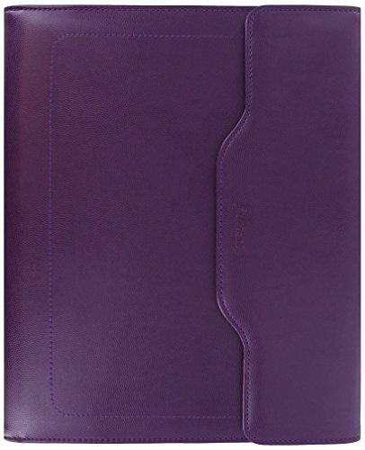Filofax 828166 Pennybridge Wrap Folder