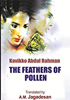 The Feathers of Pollen