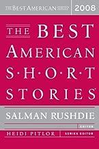 Best salman rushdie short stories online Reviews