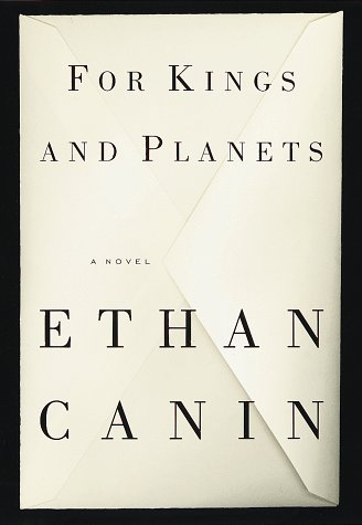 Download For Kings and Planets: A Novel 0679419632