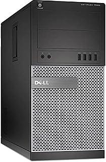 PC Dell Optiplex 7020 Tower i5-4570 3.2GHz 8GB 500GB