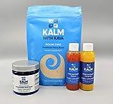 Premium Kava Sample Pack