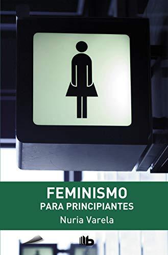 Feminismo para principiantes (No ficción)