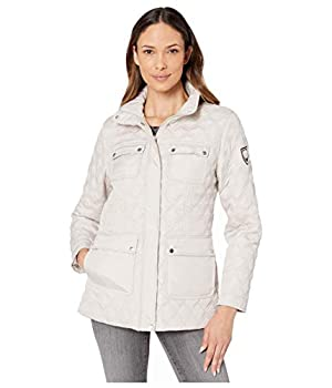 Best vince camuto quilted jacket Reviews