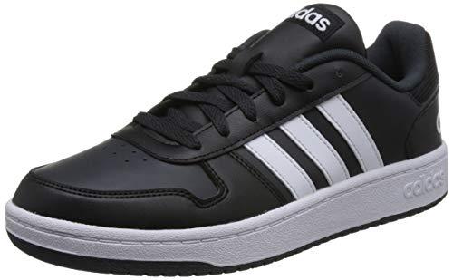 Adidas Hoops 2.0 Basketbalschoenen voor heren