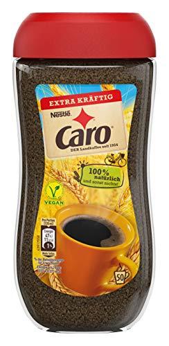 Nestlé Caro Landkaffee, 1er Pack (1 x 150 g)