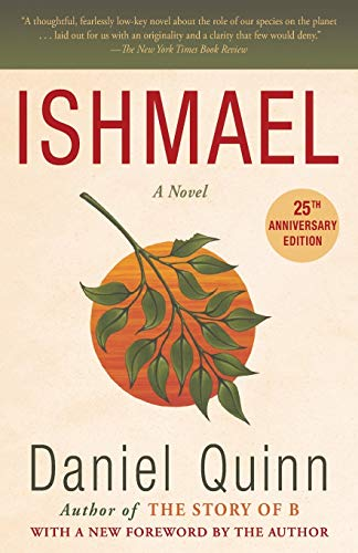Ishmael: A Novel (Ishmael Series)の詳細を見る
