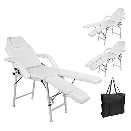 Top 10 Best ideal massage chair Reviews