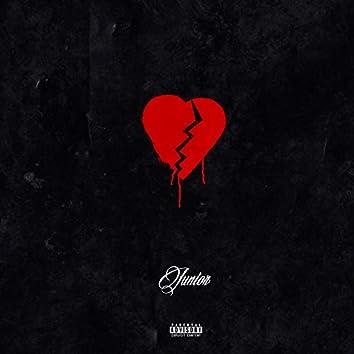 Heartbreak J