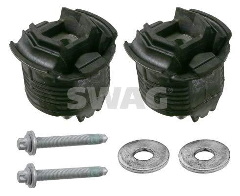 SWAG 10 92 2035 Kit de réparation, corps d'essieu arrière gauche,droit