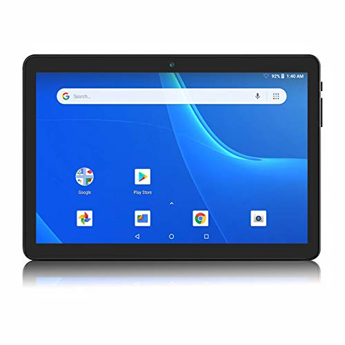 Android Tablet 10 Inch, 5G WiFi ...