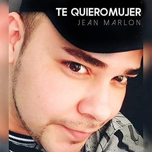 Jean Marlon
