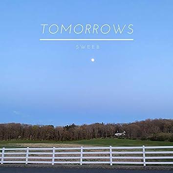 Tomorrows