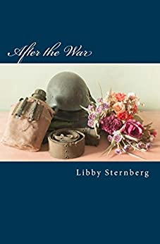 After the War by [Libby Sternberg]