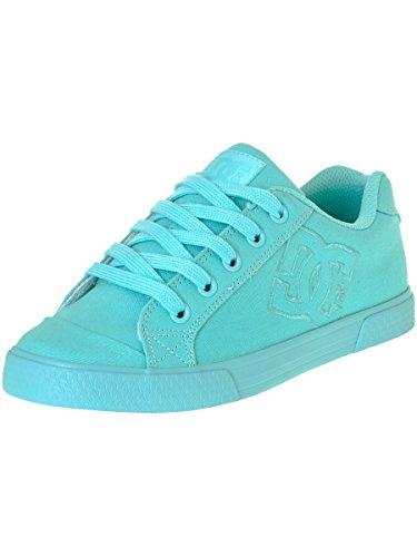 DC Shoes Chelsea TX - Low Top Shoes - Chaussures - Femme
