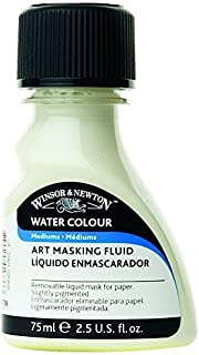 Best winsor newton watercolor box Reviews